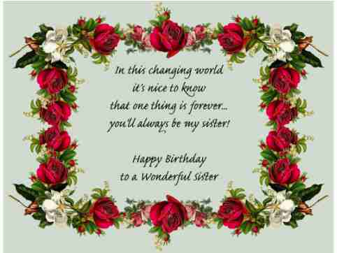 birthday verses for sister ; 3845728_orig