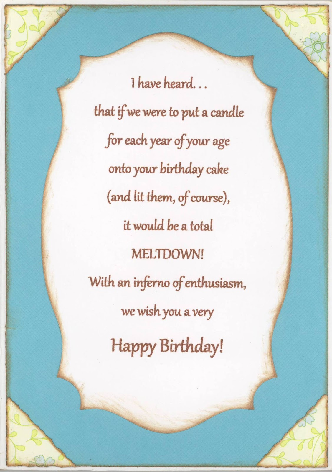 birthday verses for sister ; Gorgeous-White-and-Blue-Themed-with-Birthday-Verses-for-a-Sister-and-Black-Fonts-Colors-and-Black-Border-Colors-and-Rectangular-Shaped-Ideas