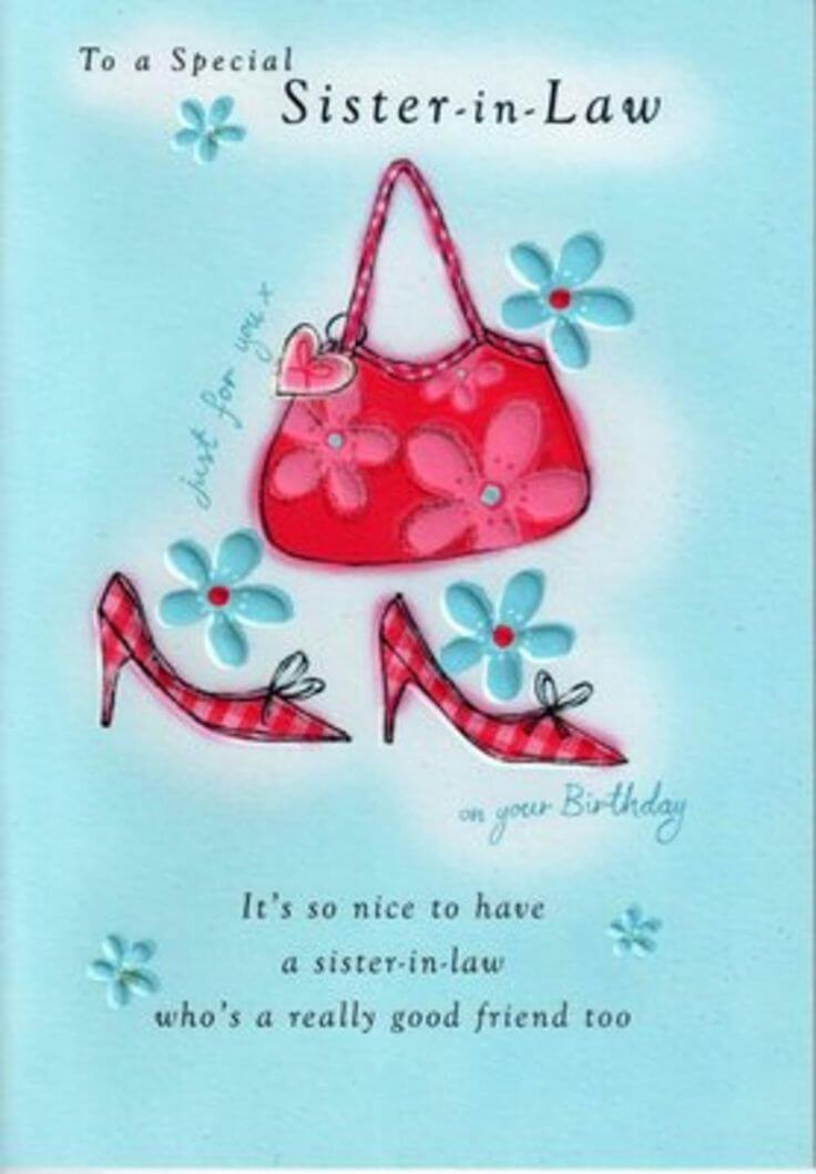 birthday verses for sister ; Sister-Birthday-Verses-Funny-For-Greeting-Cards