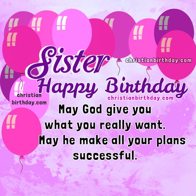 birthday verses for sister ; birthday%252Bwishes%252Bsister%252Bbible%252Bverse%252Bquotes