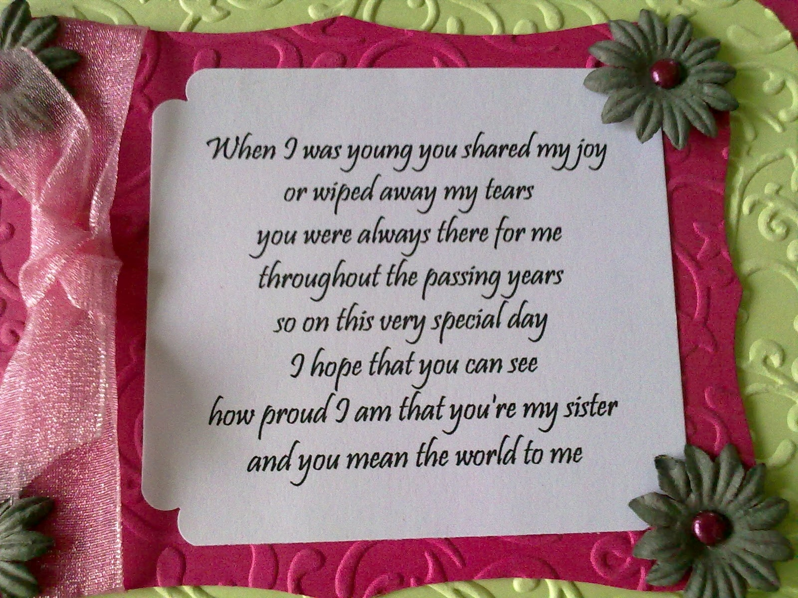 birthday verses for sister ; birthday-card-verses-for-sister-in-law-new-nephew-birthday-card-verses-alanarasbach-of-birthday-card-verses-for-sister-in-law
