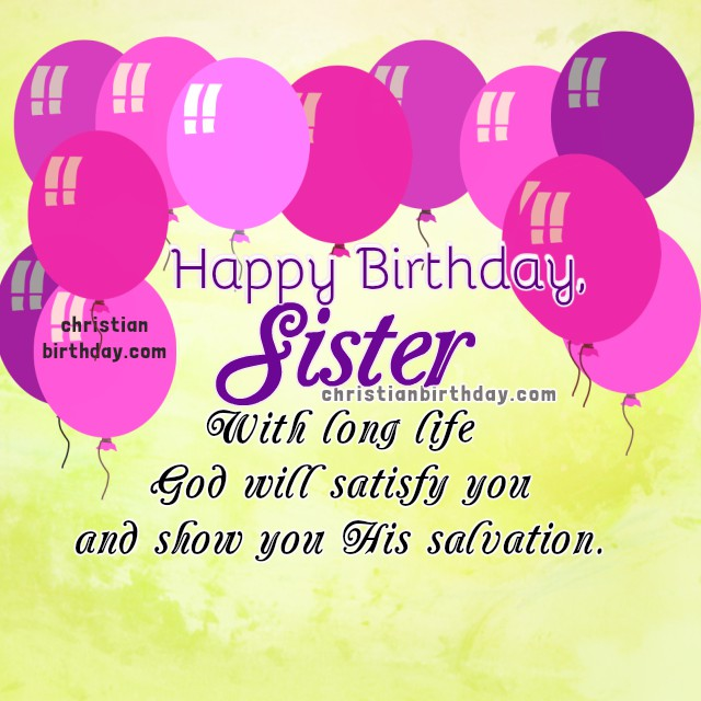 birthday verses for sister ; christian%252Bbirthday%252Bcard%252Bsister%252Bimage