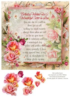 birthday verses for sister ; cup370115_443