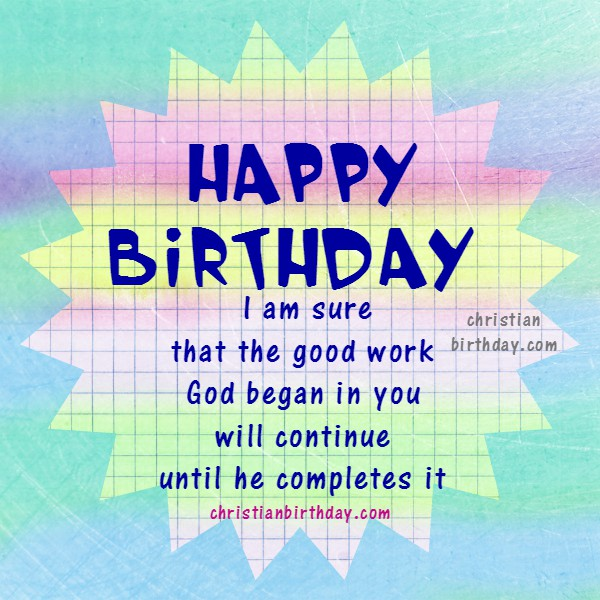 birthday verses for son ; birthday%252Bfree%252Bimage%252Bman%252Bbrother%252Bson%252Bchristian%252Bcard