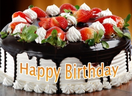 birthday wallpaper free download for mobile ; Happy-Birthday-Cake-Wallpapers3