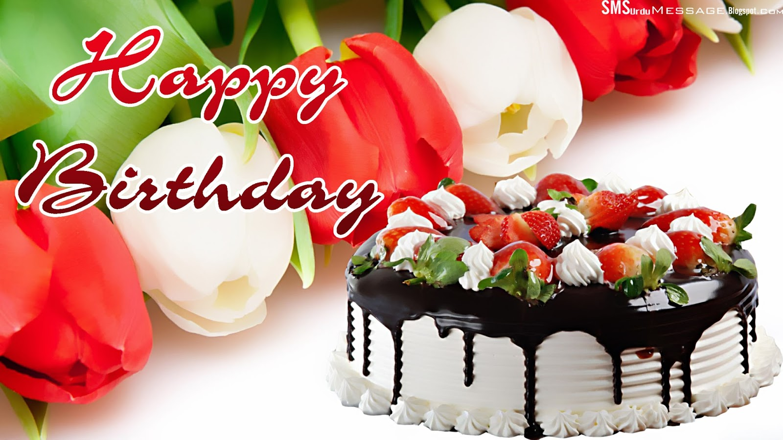 birthday wallpaper free download for mobile ; Happy-Birthday-Wallpaper-Free-Download-Mobile-5