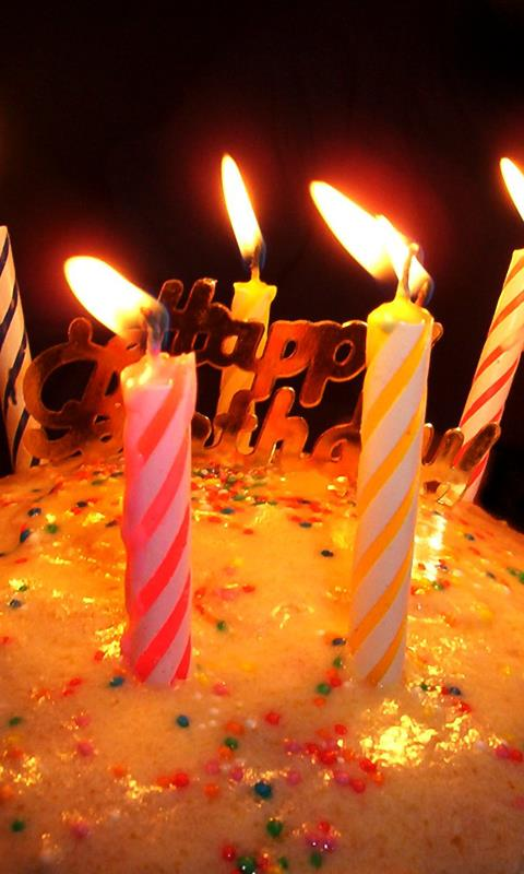 birthday wallpaper free download for mobile ; happy-birthday-wallpapers