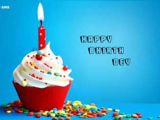 birthday wallpaper free download for mobile ; wp-image-720682053-happy-birthday-wallpapers