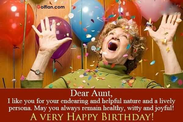 birthday wish for aunt good health ; Superb-Greetings-Birthday-Wishes-For-Sweet-Aunt