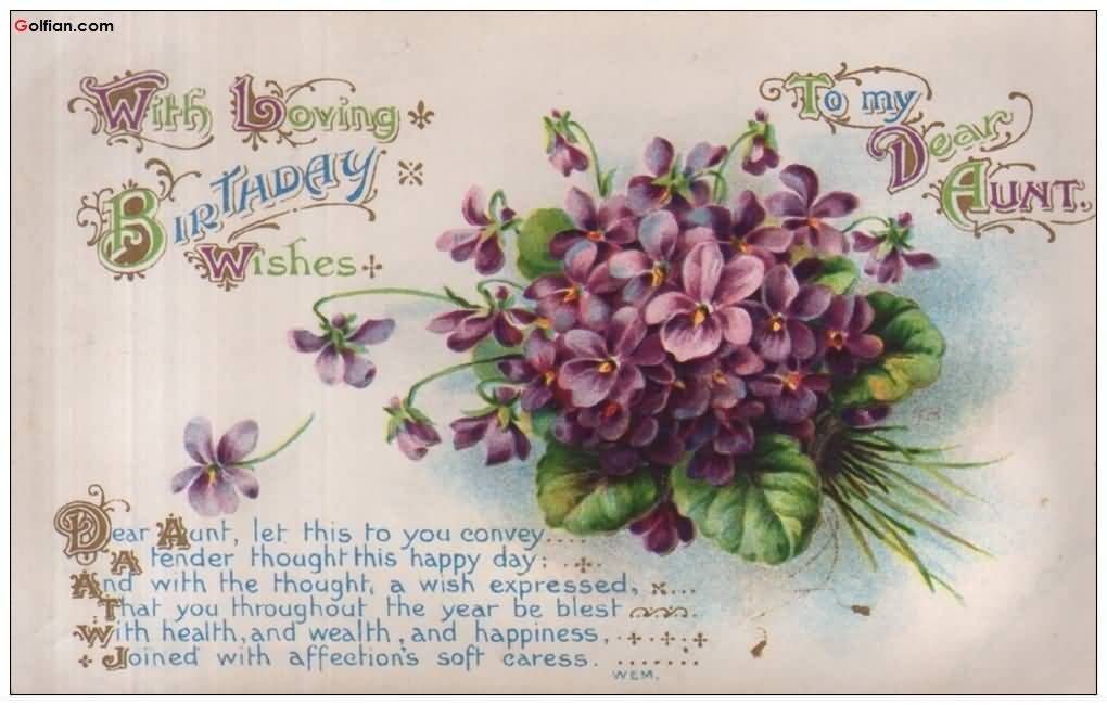 birthday wish for aunt good health ; Ultimate-E-Card-Birthday-Wishes-For-Dear-Aunt