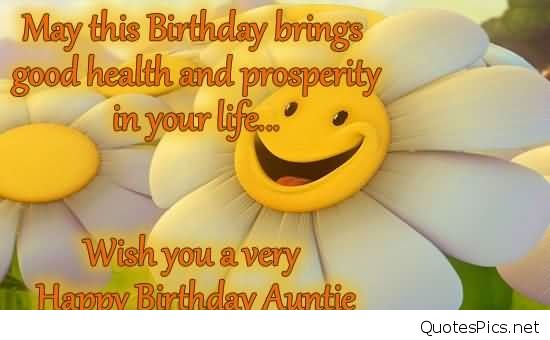 birthday wish for aunt good health ; amazing-messages-quotes-birthday-wishes-for-aunt