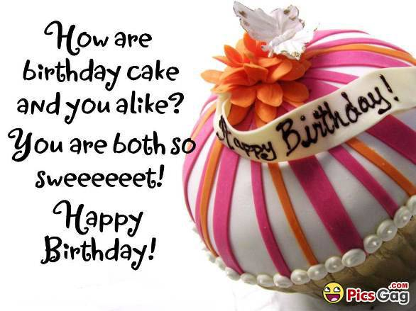 birthday wish for best friend forever in hindi ; Amazing-Birthday-Wishes-Quote