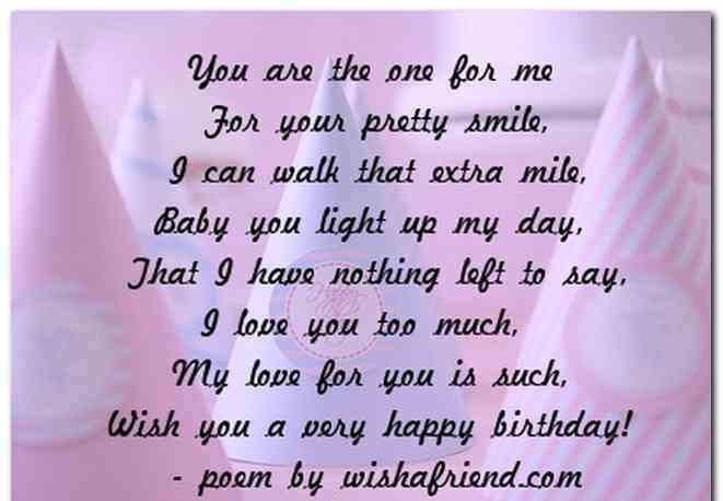 birthday wish for best friend forever in hindi ; best-friend-birthday-poems-that-make-you-cry-fresh-happy-birthday-quotes-bff-lovely-happy-birthday-wishes-quotes-for-of-best-friend-birthday-poems-that-make-you-cry