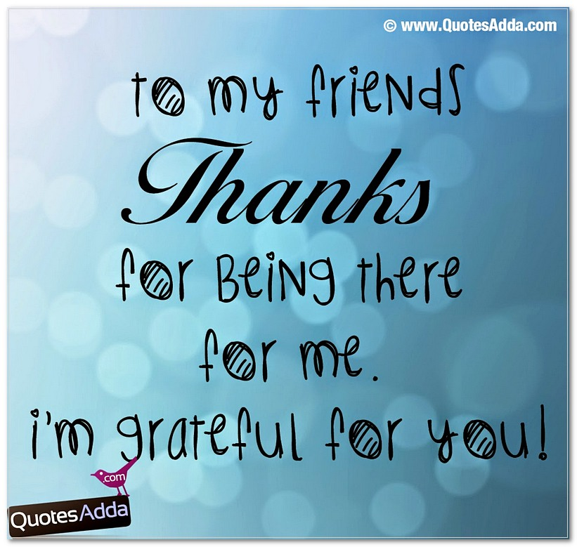 birthday wish for best friend forever in hindi ; happy-thanks-giving-day-in-hindi-and-english-best-wishes-to-friends