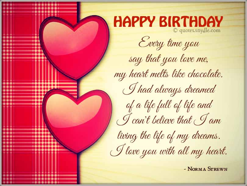birthday wish ideas for him ; Be-Vintage-Best-Birthday-Card-Messages