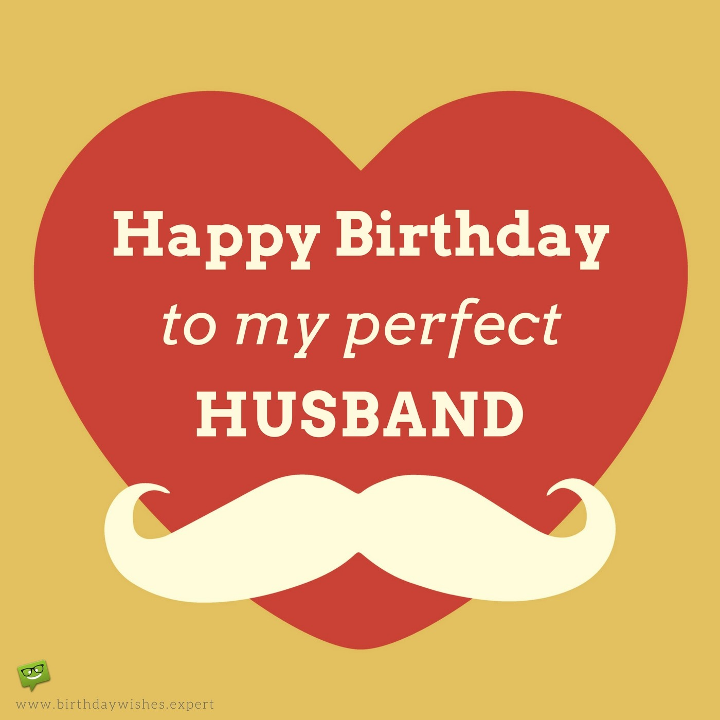 birthday wish ideas for him ; birthday-wish-for-husband-40-incredible-picture-relating-to-birthday-wish-for-husband-original-birthday-quotes-for-your-husband-of-birthday-wish-for-husband