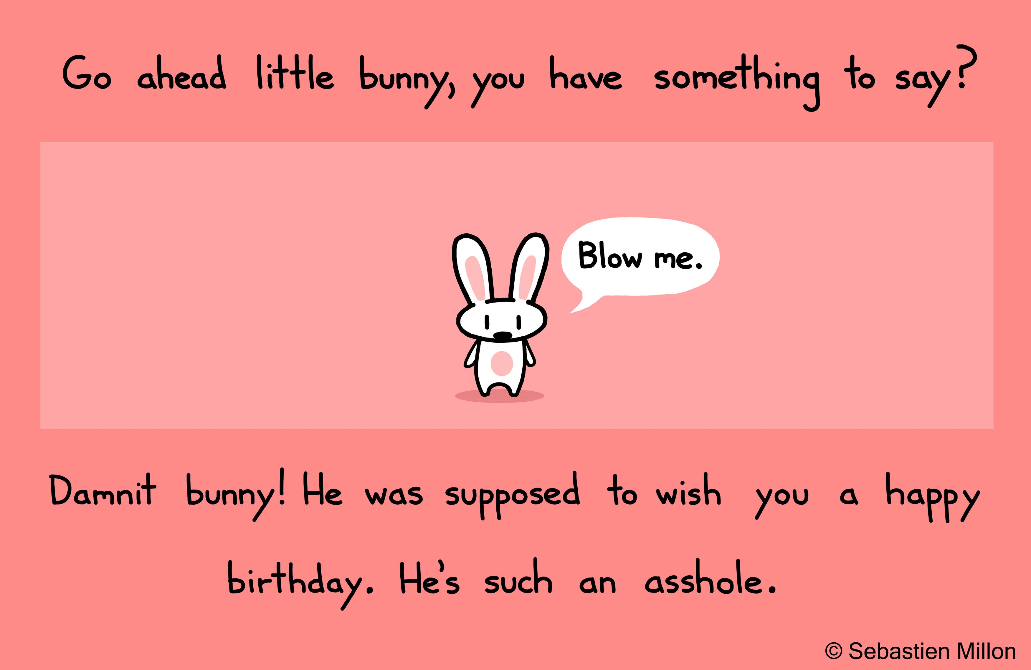 birthday wish ideas for him ; funny-birthday-quotes-for-him-awesome-funny-happy-birthday-greetings-for-women-all-the-gallery-you-of-funny-birthday-quotes-for-him