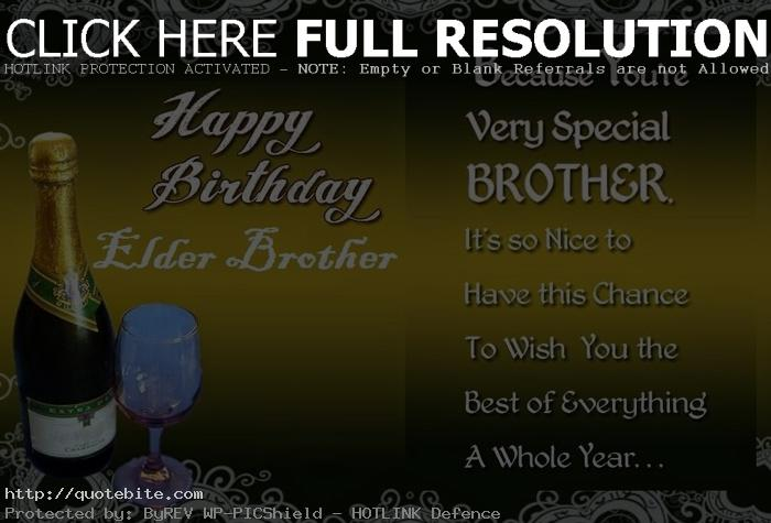 birthday wish sms for brother ; happy-birthday-quotes-wishes-sms-messages-brothers-03