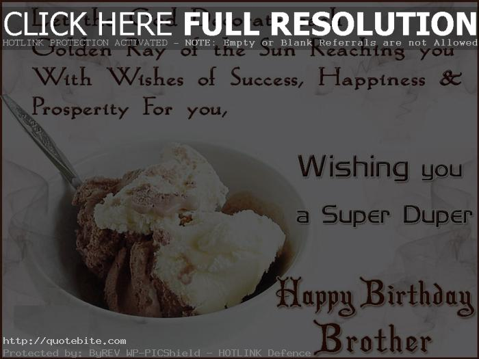 birthday wish sms for brother ; happy-birthday-quotes-wishes-sms-messages-brothers-08