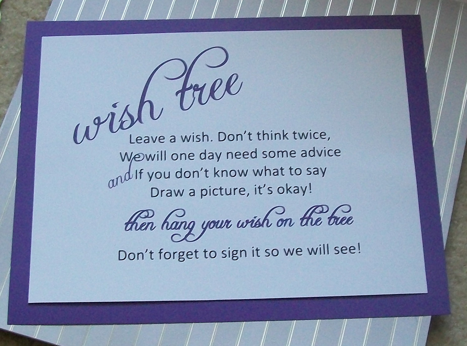 birthday wish tree wording ; baby-wishing-tree-poem_1456483