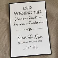 birthday wish tree wording ; mdU9sf8IBi_hKrw6vWQXF3g