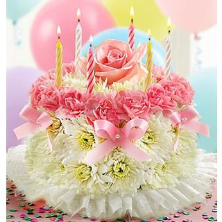 birthday wish with flower images ; 20170406101130_file_58e6bd125be24