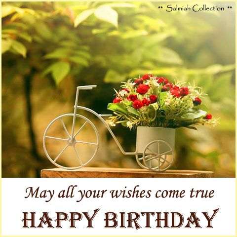 birthday wish with flower images ; a21dcde1407a84dfa8696e5442e632a6--flower-wallpaper-hd-wallpaper