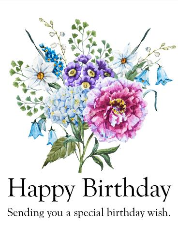 birthday wish with flower images ; b_day_fhe11-24b7480d70a42d4cc95512e1298d076d