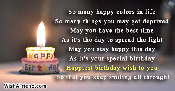 birthday wishes and quotes ; 23388-birthday-wishes-quotes