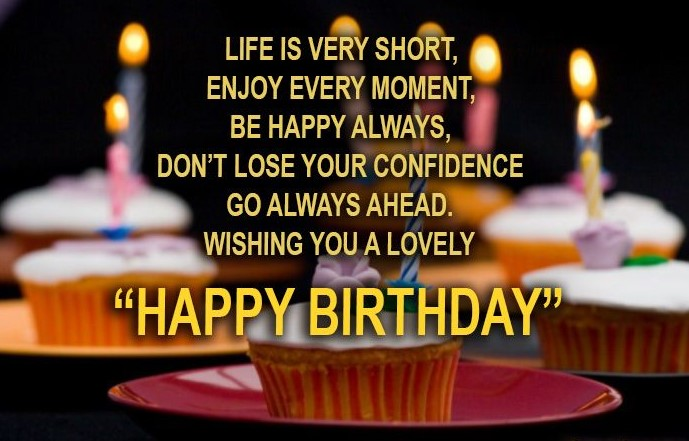 birthday wishes and quotes ; Birthday-Wishes-Quotes