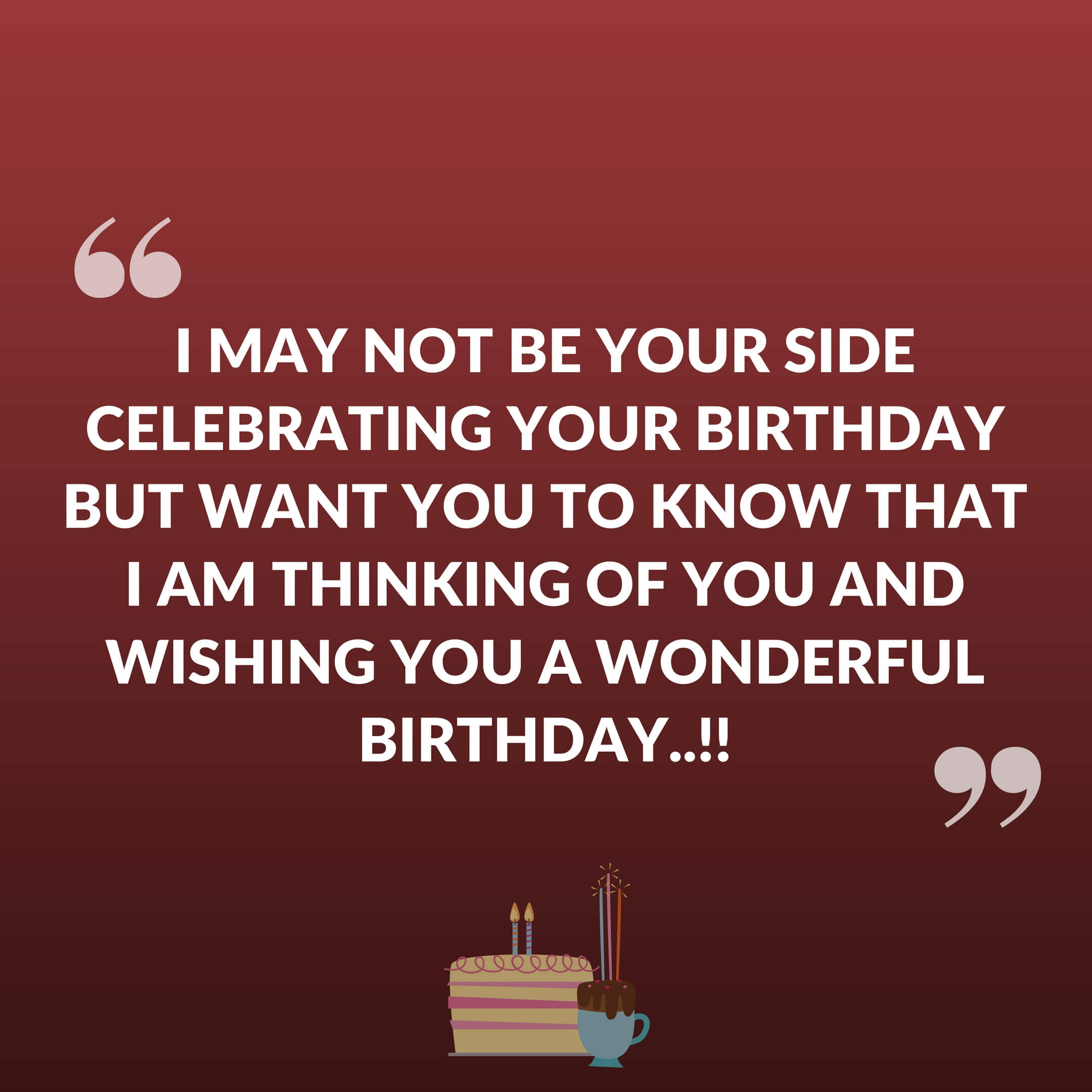 birthday wishes and quotes ; Birthday-Wishes-Quotesx98204