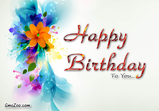 birthday wishes words ; birthday-wishes-quotes