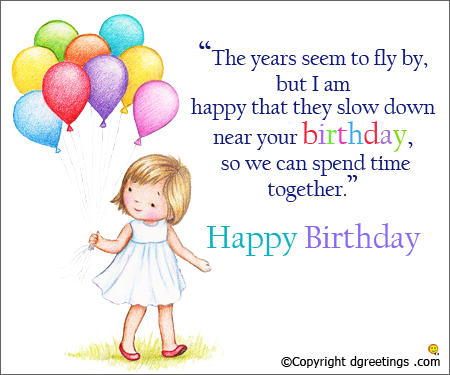 birthday wishes words ; brother-quotes06