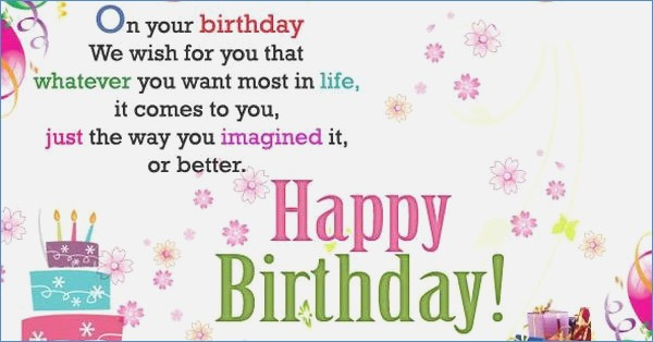 birthday wishes words ; happy-birthday-wishes-happy-birthday-cards-and-birthday-of-birthday-cards-with-wishes-words