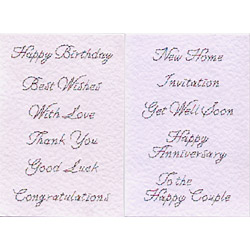 birthday wishes words ; wd031