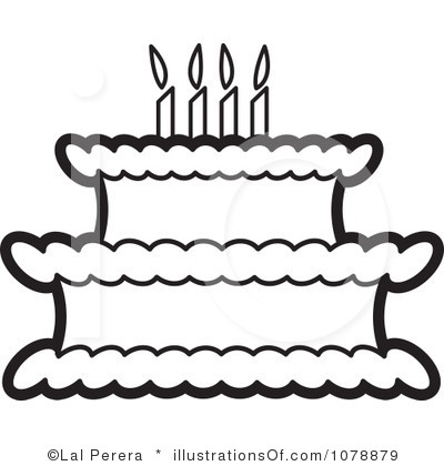 black and white birthday clip art free ; birthday-clip-art-black-and-white-birthday-cake-clip-art-black-and-white-307