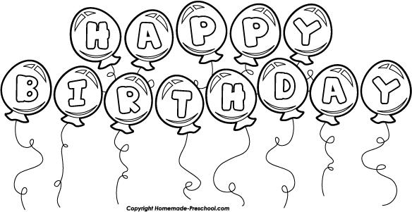 black and white birthday clip art free ; dc0badda74cba86b3c96cbc73b06a105_best-birthday-clip-art-black-and-white-9126-clipartioncom-happy-birthday-clipart-free-black-and-white_584-301