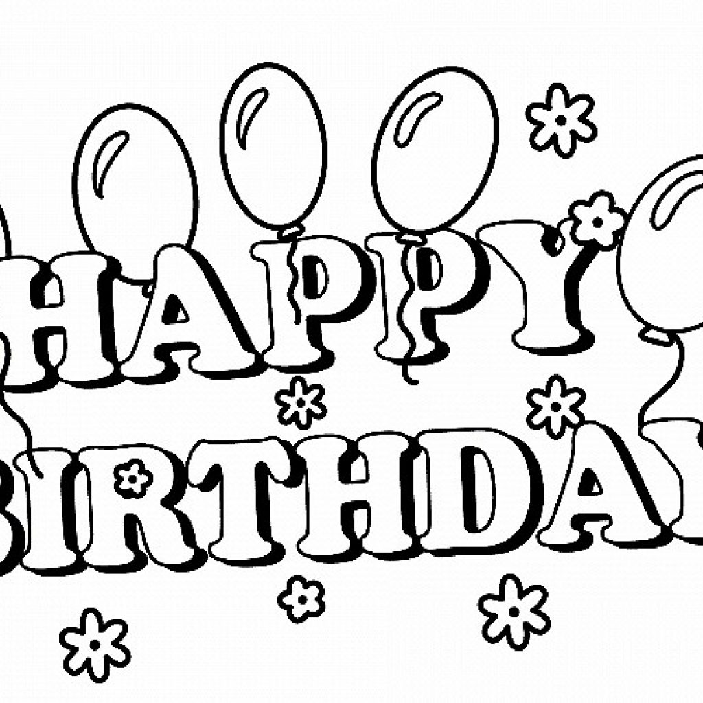black and white birthday clip art free ; happy-birthday-clipart-black-and-white-birthday-cakes-luxury-birthday-cake-clipart-black-and-white-fr-free-clipart-1024x1024