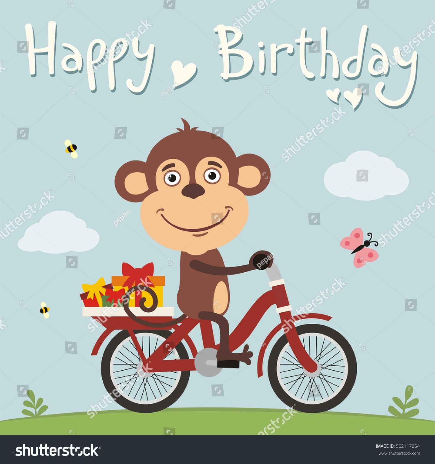 blink 182 birthday card ; rock-and-roll-birthday-cards-free-best-of-happy-birthday-wishes-for-bikers-inspirational-funny-motorcycle-of-rock-and-roll-birthday-cards-free