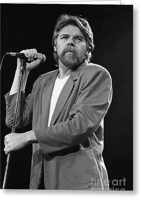 bob seger birthday card ; 1-bob-seger-front-row-photographs-