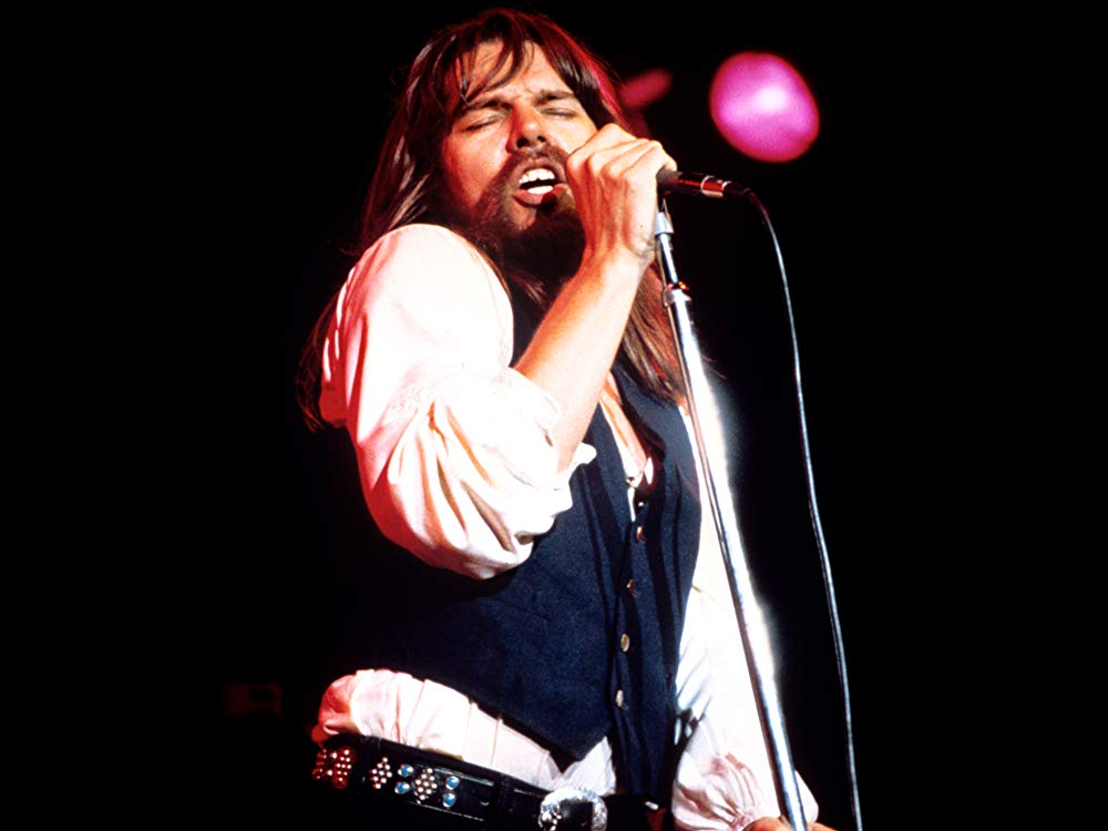 bob seger birthday card ; B1W1z6UkguS