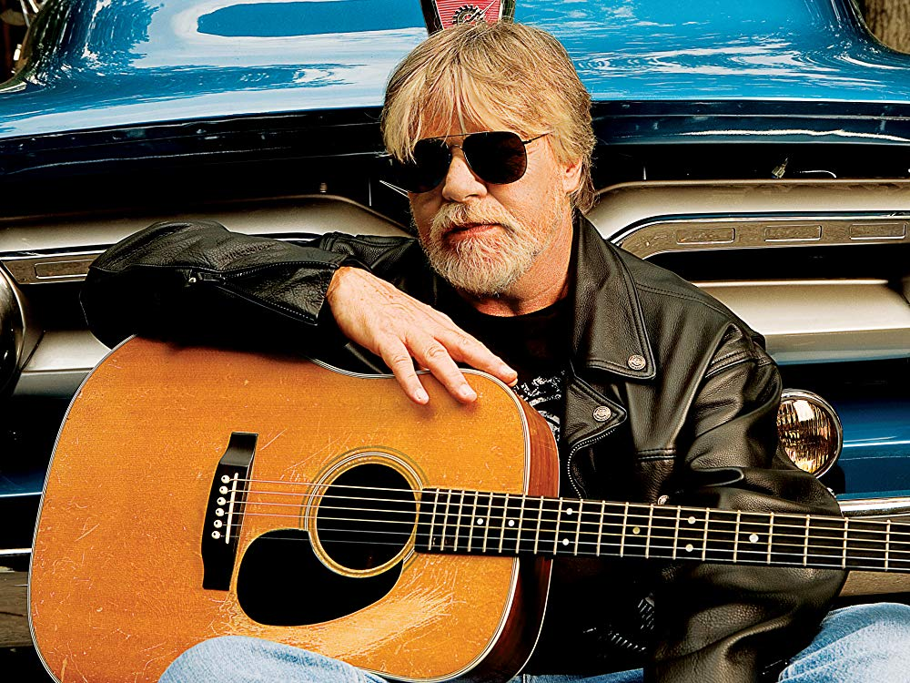 bob seger birthday card ; C180jdmZx9S