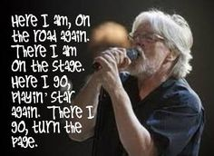 bob seger birthday card ; bob-seger-birthday-card-9a0ef3ca89938e34d741ae14e40f9606-music-files-bob-seger