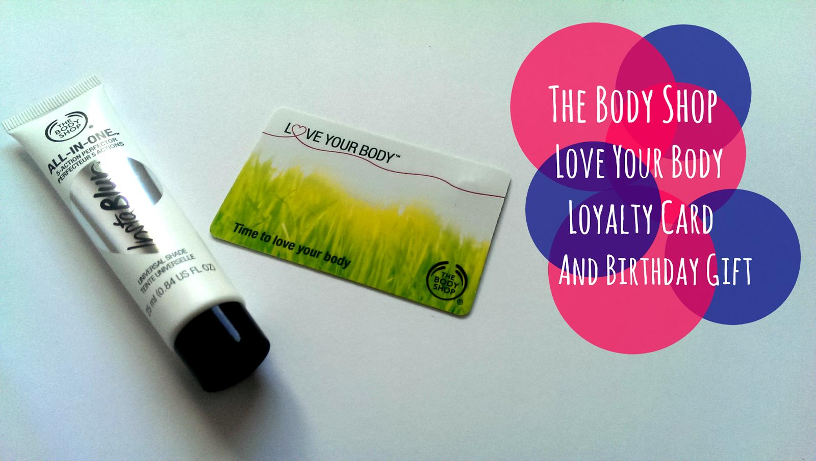 body shop card birthday ; top%252Bpic