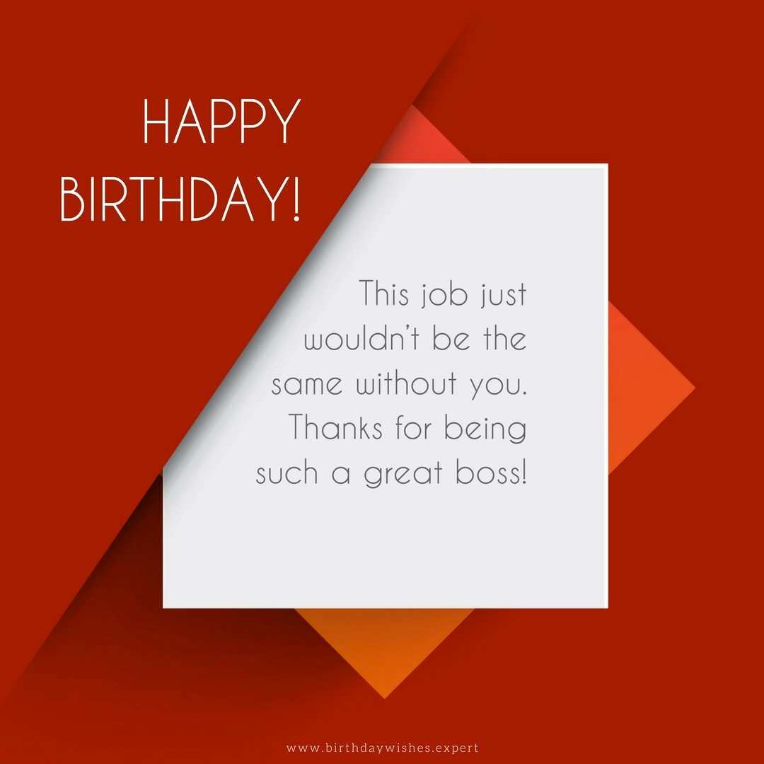 boss birthday message samples ; birthday-quotes-for-boss-professional-luxury-inspirational-happy-birthday-wishes-mail-to-boss-of-birthday-quotes-for-boss-professional