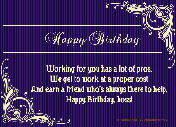 boss birthday message samples ; birthday-wishes-for-boss-02