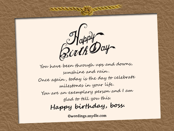 boss birthday message samples ; birthday-wishes-for-boss-1