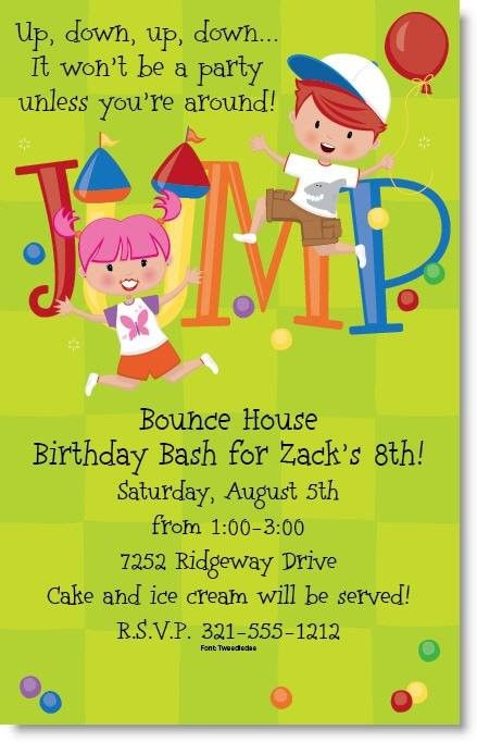 bounce birthday invitation wording ; playdate-invitation-wording-15-best-lilli-turns-five-images-on-pinterest-bounce-houses