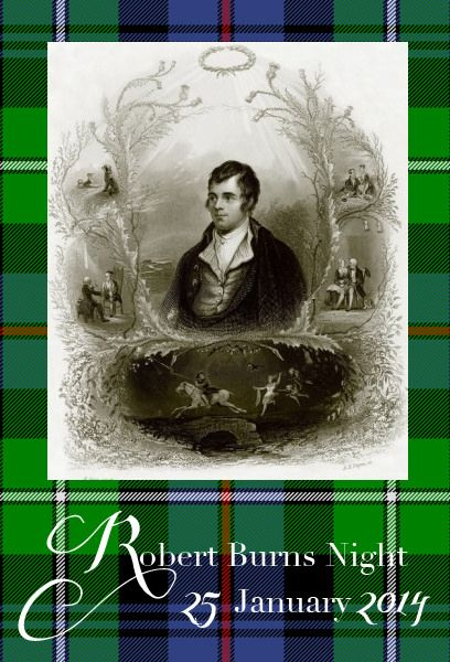 burns birthday poem ; c8dc6b5d480f133219c923f6ca3e069e--burns-supper-famous-poems