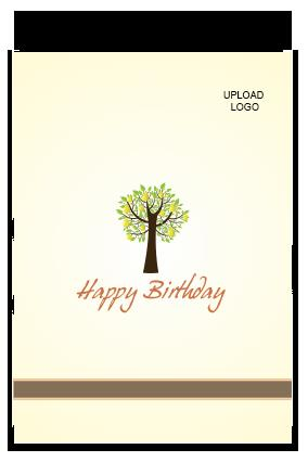 business birthday cards ; 2_292_6